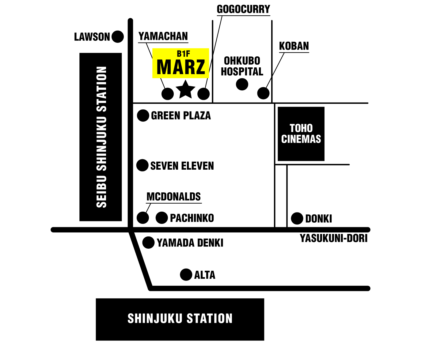 marz map