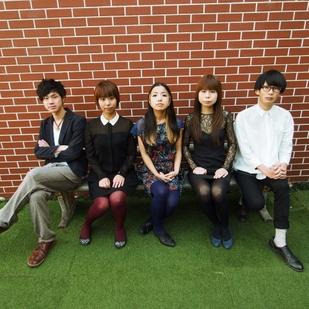 2014.04 - SCHEDULE | Shinjuku ...