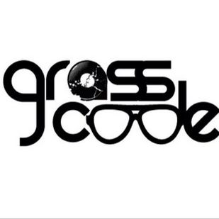grass code vol.50 -4th anniversary-