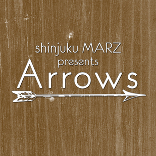 Arrows vol.3