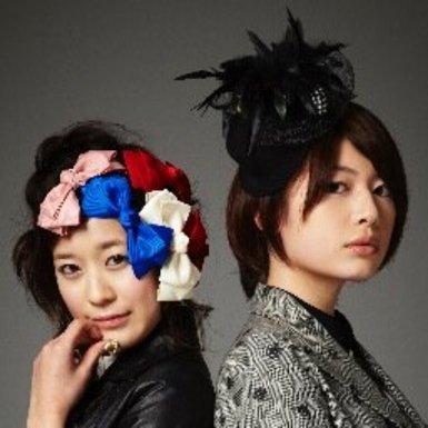 「Wonder Momo Original Soundtrack 2014」発売記念 ふじこまチューン ファーストナイト