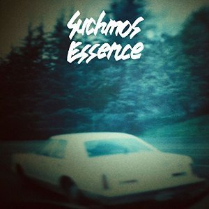 Suchmos the Essence