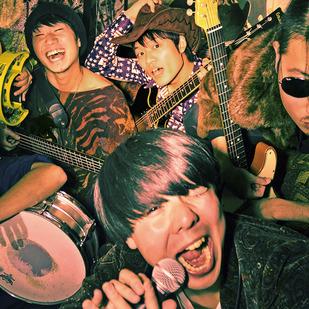 踊る!ディスコ室町レコ発「洛中外にてファンクツアー」東京編