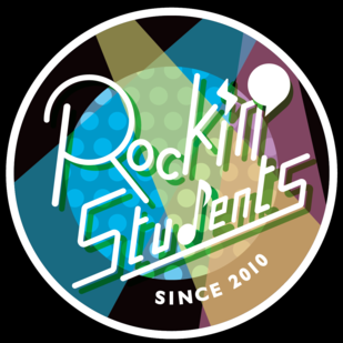 『Rockin' Students Spring Festival 2016~Day2』