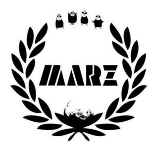 第1回MARZ学園文化祭