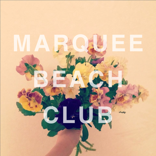 MARQUEE BEACH CLUB PRESENTS「utopia」