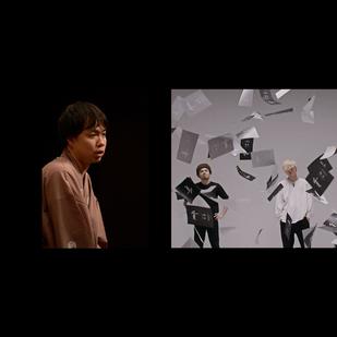 MOROHA自主企画「怒濤」番外編