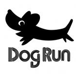 ビクターロック祭り番外編「Dog Run Circuit」