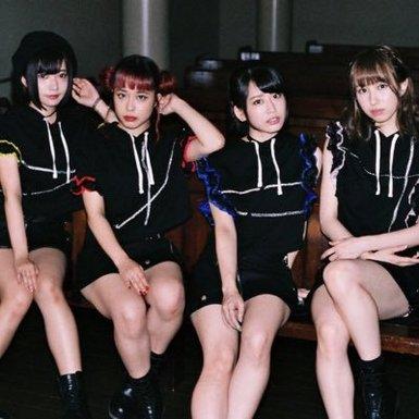 アイドルのすゝめ二・二五〜新宿MARZをJACKせよ!〜 2部