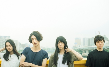 クウチュウ戦presents 「愛の2マンシリーズ・マンスリー×3」