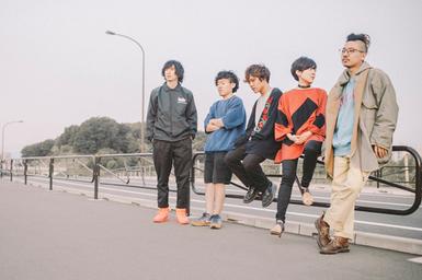CRCK/LCKS 2nd EP