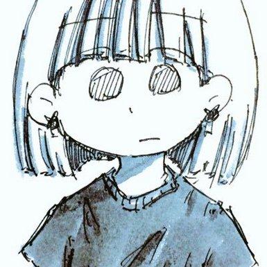 ナナヲアカリ presents ライブ&パーティー 第五話「年末フェスがなんぼのもんじゃい!」