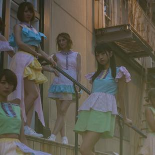 恥じらいレスキューJPN Presents 「恥じレスなめんなよ!vol.10」 〜Sabrina güle güle Live〜
