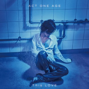 ACT ONE AGE 4th Anniversary Live  〜 Jukeboxxx 〜
