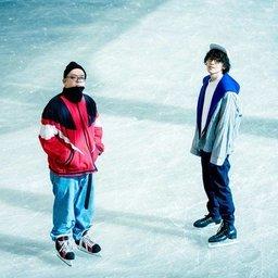 SHINJUKU MARZ 18th Anniversary!! 〜ONIGAWARA BAND ワンマンGIG!!〜